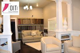 Home Interior Design Tampa Creative Design Interiors Tampa Norwalk Furniture Showroom