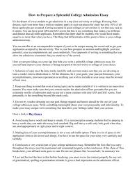 ideas about Personal Statements on Pinterest   Law School     Essay Cover Letter Template For Example Of Admission Essay College     college essay example