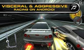 need for speed shift apk need for speed shift 2 0 8 apk for android aptoide