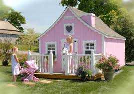home design grey theme playhouse designed by white wall theme and grey roof tile also