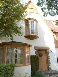 Cottage Los Angeles by Highland Cottage Picture Of The Langham Huntington Pasadena