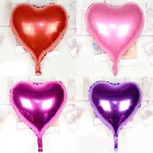 valentines day balloons wholesale discount anagram balloons wholesale 2017 anagram foil balloons