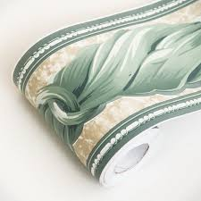Home Decor Dropship Wholesale Bulk Dropshipper Article Hemp Self Adhesive
