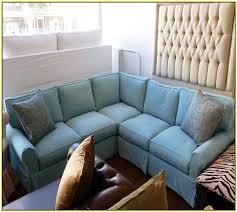 Denim Sectional Sofa Sectional Sofa Jennifer Convertibles Sectional Sofas 452 Arthur