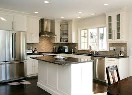 where to buy kitchen islands mobile kitchen islands kitchen island designs mobile kitchen