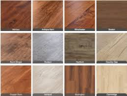karndean flooring reviews 2016 carpet vidalondon