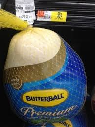 thanksgiving dinner coupon 3 00 butterball turkeys 98 per