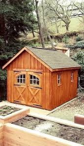 Diy 10x12 Storage Shed Plans by 10x12 Storage Shed Plans Easy Diy 10 X 12 Outdoor Sheds
