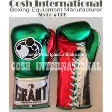 design your own motocross jersey wholesale design your own custom logo twins grant boxing gloves