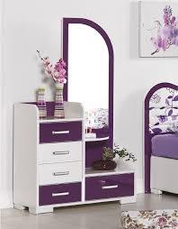 chambre complete fille incroyable deco chambre bebe fille violet 4 chambre fille mauve