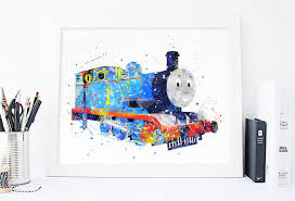 thomas the train printables thomas the tank engine thomas