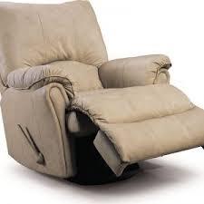 lane lannister low leg recliner u2013 kuebler u0027s furniture