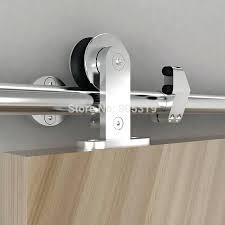 Closet Sliding Door Lock Sliding Closet Door Lock Gorgeous Sliding Closet Door Lock On