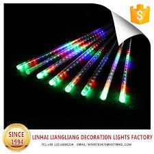 led christmas lights wholesale china china bright led christmas lights wholesale alibaba