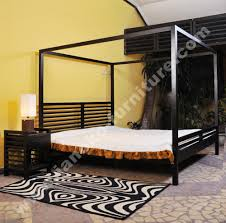 Pole In Bedroom Janoko Furniture The Excellence Taste Of Antique Furniture