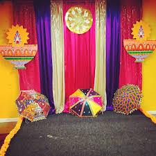 wedding entrance backdrop diwali backdrop search diwali diwali