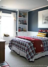 cool bedroom ideas for teenage guys best bedroom remarkable