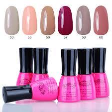 online buy wholesale summer nail polish from china summer nail