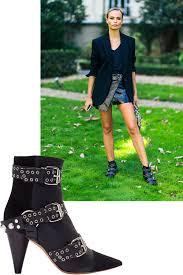 shop the best street style from paris fashion week u2013 fashion