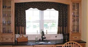 december 2016 u0027s archives silver curtains next lime green kitchen
