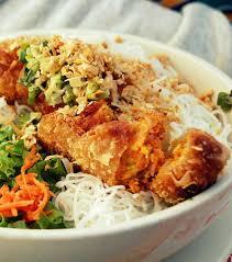 vietnamesische küche vietnamesische küche rezepte
