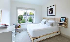 chambre a coucher pas cher ikea décoration ikea chambre a coucher ado 87 montpellier salon de
