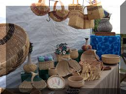 mrtcrafts com basket weaving supplies basket weaving chair