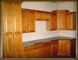 Kitchen Cabinet Doors Wholesale Suppliers Buy Kitchen Cabinets Best 25 Kitchen Cabinets Ideas