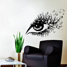 24 salon wall decals wall decal quote beauty salon make up girl 24 salon wall decals wall decal quote beauty salon make up girl woman decals vinyl sticker artequals com