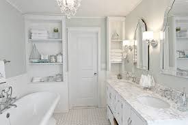 sherwin williams sea salt traditional bathroom sherwin