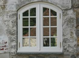 Decorative Windows For Houses Designs Best 25 French Windows Ideas On Pinterest Mediterranean Cribs