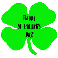 happy st patricks day clipart clipartmonk free clip art images