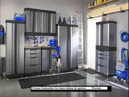 kobalt cabinet assembly instructions garage cabinets lowes garage organization garage cabinets youtube