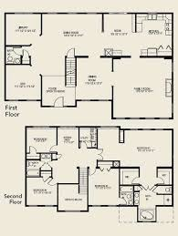 4 story house plans house plans two story 4 bedrooms homes zone
