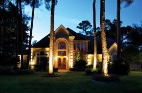 Houston Outdoor Lighting Houston Outdoor Home Lighting Contractor Lights Provides Lighting