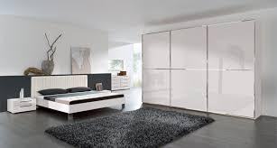 armoire chambre portes coulissantes design armoire rangement chambre portes coulissantes 36 nanterre