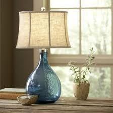 livingroom lights living room lighting you ll wayfair