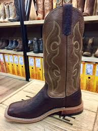 dirty riding boots anderson bean rootbeer yeti dirty blonde bombshell men s square