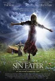 film original sin adalah the last sin eater film wikipedia