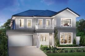 plans home home designs house plans floor plans porter davis