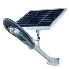 battery operated floor ls lighting auto working in night led street lights solar panel road l