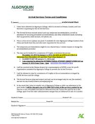 fillable terms and conditions sample for services edit print
