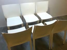 chaise slick slick philippe starck lot de 10 poignees tiroirs armoire meuble chaise