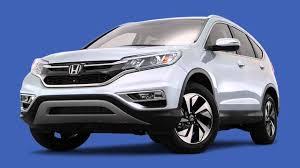 honda car extended warranty 2016 honda cr v do you really need an extended warranty