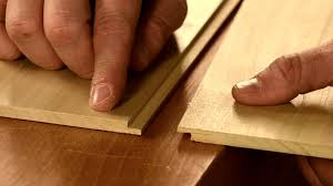 Can You Cut Laminate Flooring With A Hand Saw How To Cut A Ship Lap Joint With Hand Tools Youtube