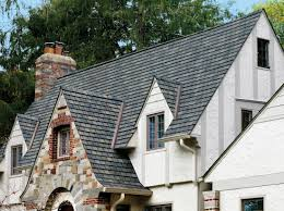 Home Designer Pro Chimney by Exterior Beige Wood Siding With Gaf Timberline And Stone Chimney