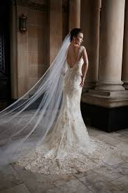 wedding dresses norwich norwich bridal shop