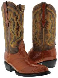 womens cowboy boots australia for sale 8 best s eel boots images on cowboy boots cowboys