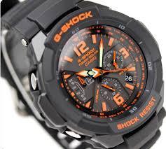 Jam Tangan Casio New jam tangan casio g shock original jual jam tangan casio g shock g
