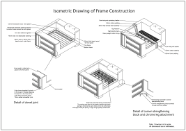 Sofa Drawing by Sofa Construction With Ideas Hd Photos 21000 Kengire Com